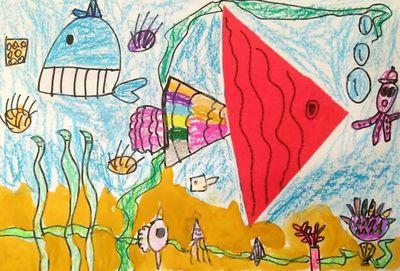 动漫 儿童画 卡通 漫画 头像 400_271