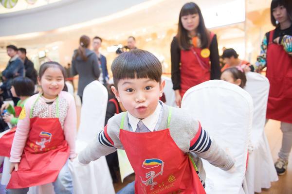 美国儿童美术教育_宝贝计画儿童美术在线教育网站,北京儿童美术,宝贝计画,绘本 ...
